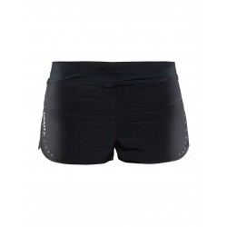 "Craft Essential 2"" Shorts"