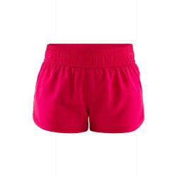 Craft Eaze Woven Shorts