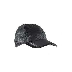 Craft UV Cap