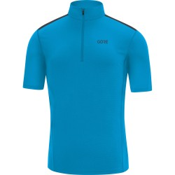 Gore R5 Zip Shirt