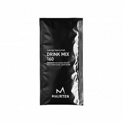 Maurten Drinkmix 160 Box
