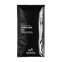 Maurten Drinkmix 320 Box