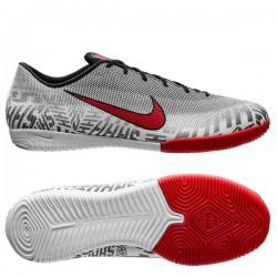Nike Vapor 12 Academy