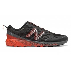 New Balance Summit Gtx