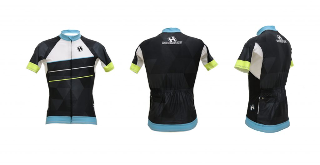 new product 03348 f37cc Haidersport - Teamsport, Individuelle Sportbekleidung ...